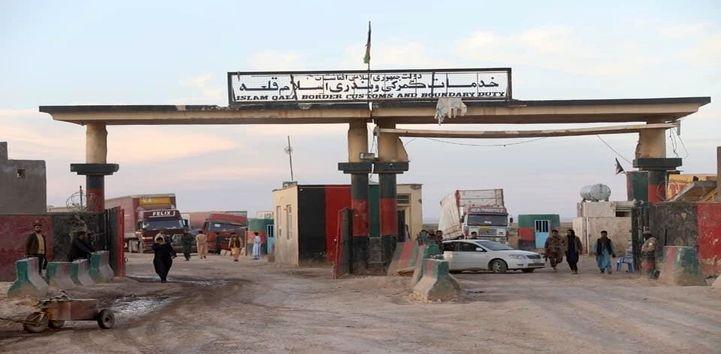 دردسرهای تاجران پس از سقوط اسلام قلعه