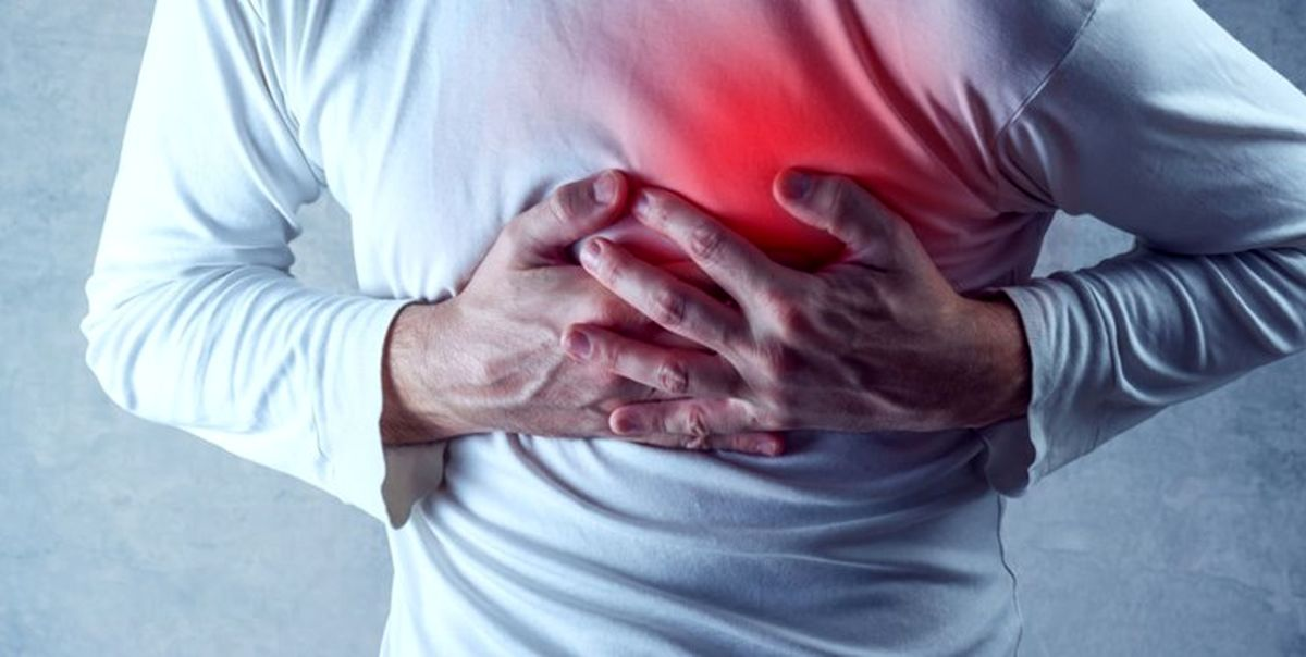 مصرف مواد احتمال حمله قلبی را دوبرابر افزایش میدهد