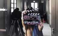 نیمه پنهان «توقیف» در سینمای ایران!