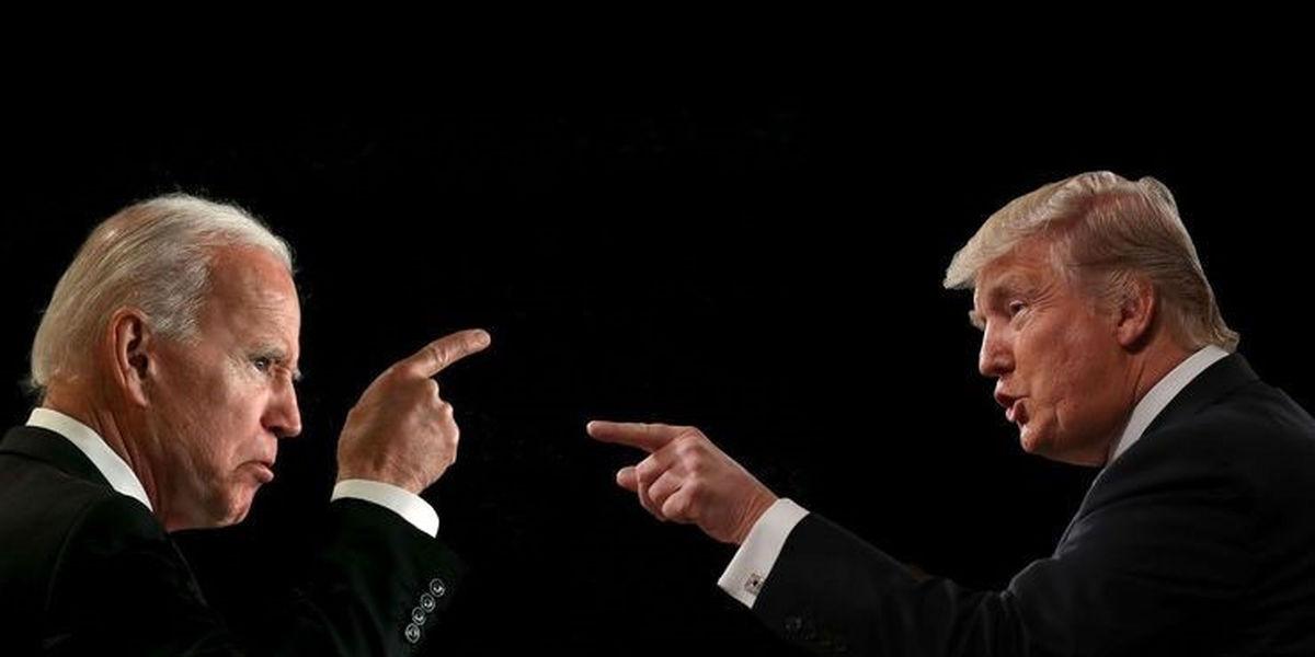 بایدن سیاست خارجی ترامپ را نُرمالسازی میکند؟