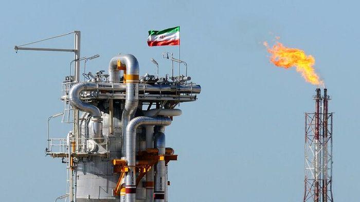 سرانجام شرکت ملی گاز به عرضه گاز طبیعی در بورس انرژی تن داد