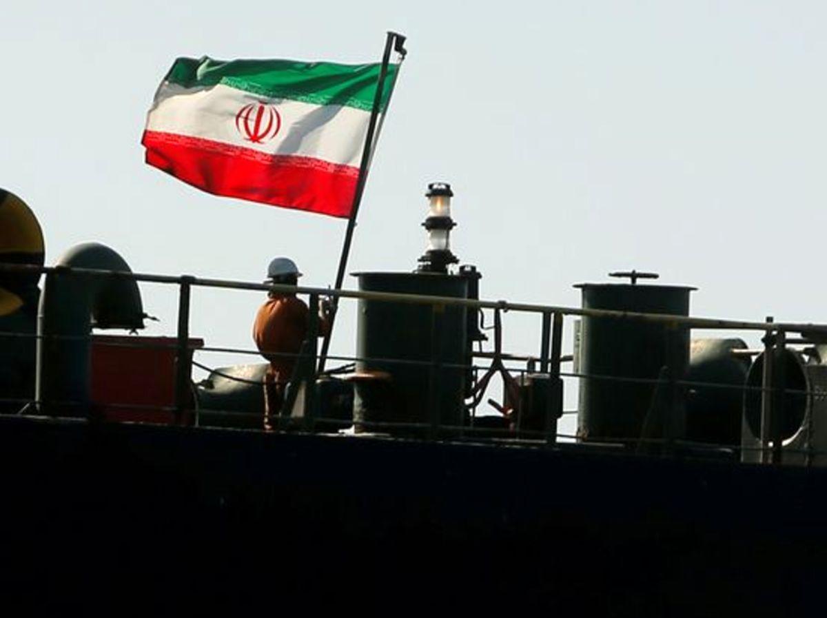 آیا آمریکا در حال چرخش به سوی ایران و اسد است؟