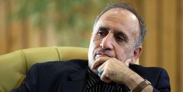 خصوصیسازی در ایران واقعیت ندارد