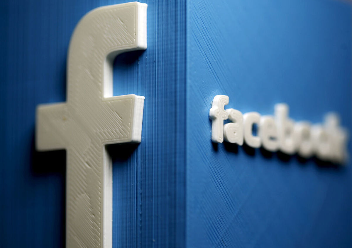 فیسبوک: علت اصلی توقف خدمات، اشتباه در تغییر تنظیمات سیستمی بود