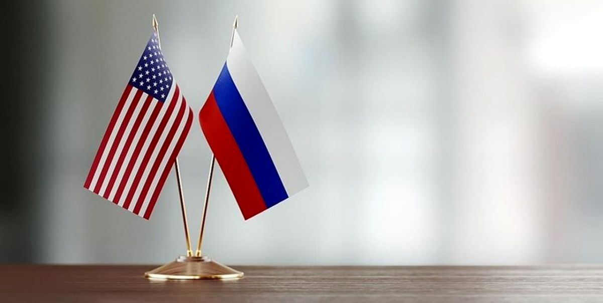 درخواست سناتورهای آمریکایی برای اخراج ۳۰۰ دیپلمات روس
