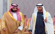 کار عربستان و امارات به جای باریک کشیده؛ اقتصاد