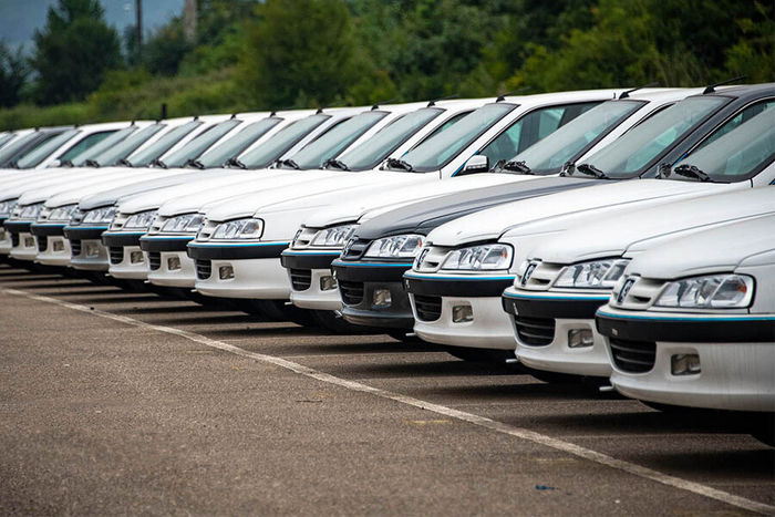 ترکی: قیمت گذاری خودرو اصلاح شود
