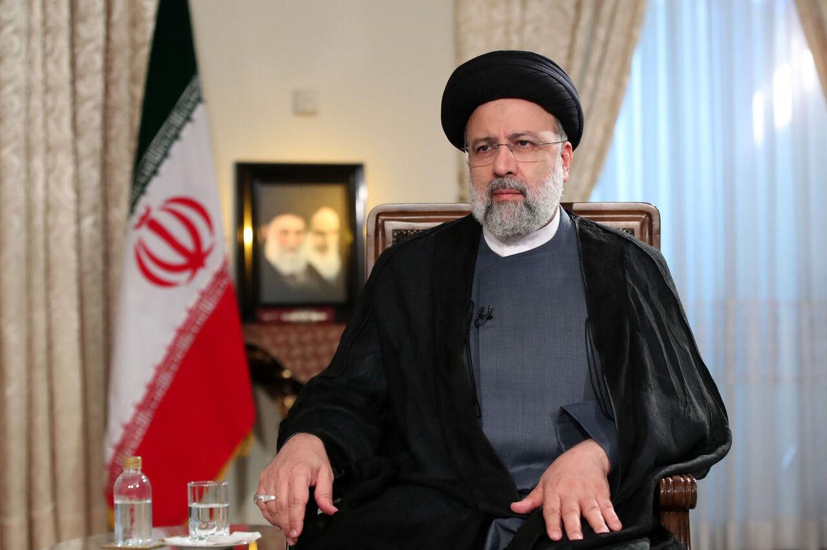 ابلاغ مصوبه سیاستهای حمایت ازترویج نامهاونشانههای اسلامی ایرانی