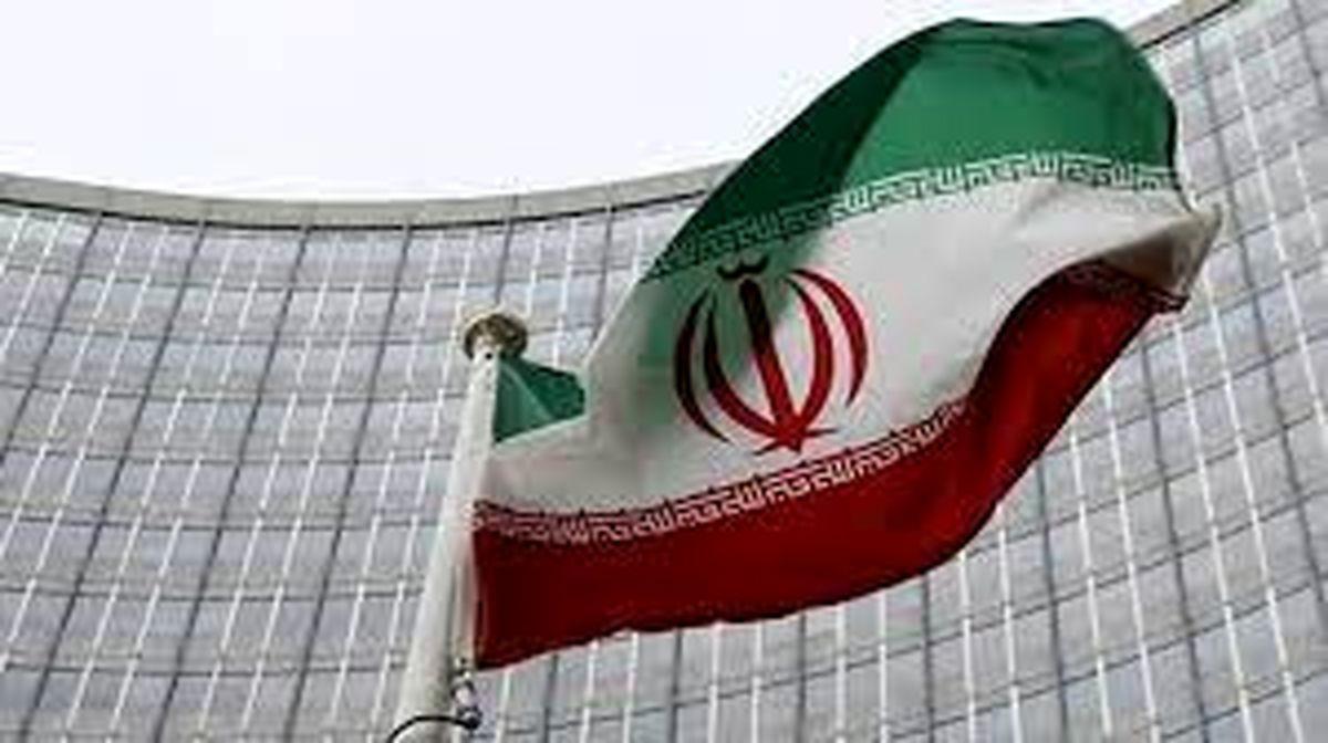 پاسخ جمهوری اسلامی ایران به لفاظیهای رژیم صهونیستی