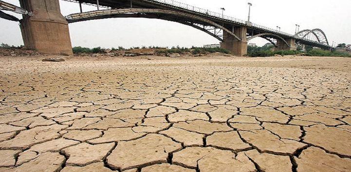 نامه سرگشاده استادان خوزستان به روسای سه قوه