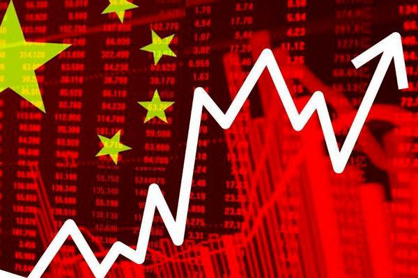 کرونا رفت/ چین کسب و کار را شروع کرد