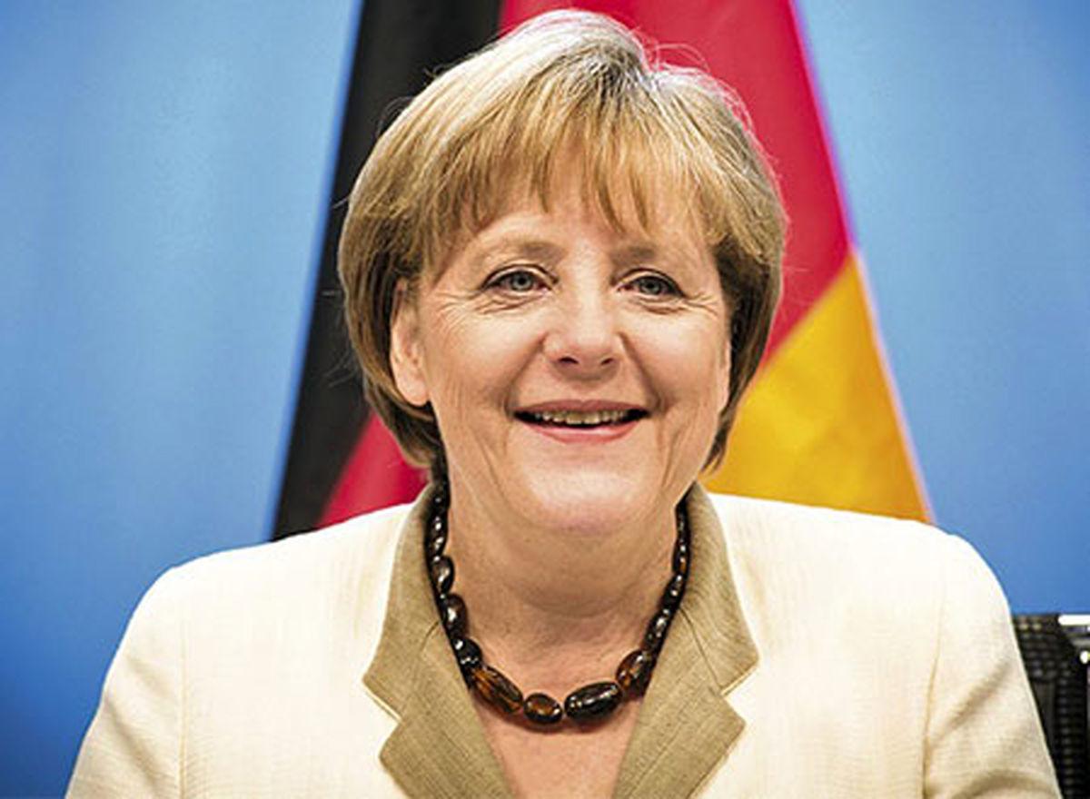 سرنوشت آلمان بعد از مرکل