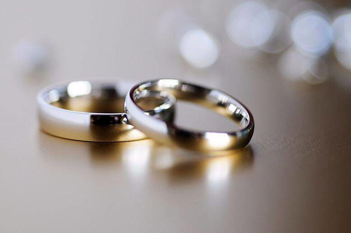وام ازدواج ۷۰ میلیونی، ۱۰۰ میلیون فروخته میشود!