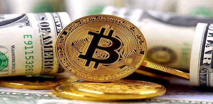 تامین بودجه گروههای راستگرای تندرو با رمز ارزها