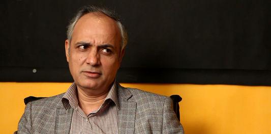 احمد زیدآبادی: نظامیها نمیتوانند مشکلات اقتصادی کشور را حل کنند (بخش دوم)