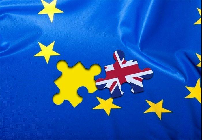 اتحادیه اروپا، انگلیس را تهدید کرد/ توافق نکنید تحریم می کنیم
