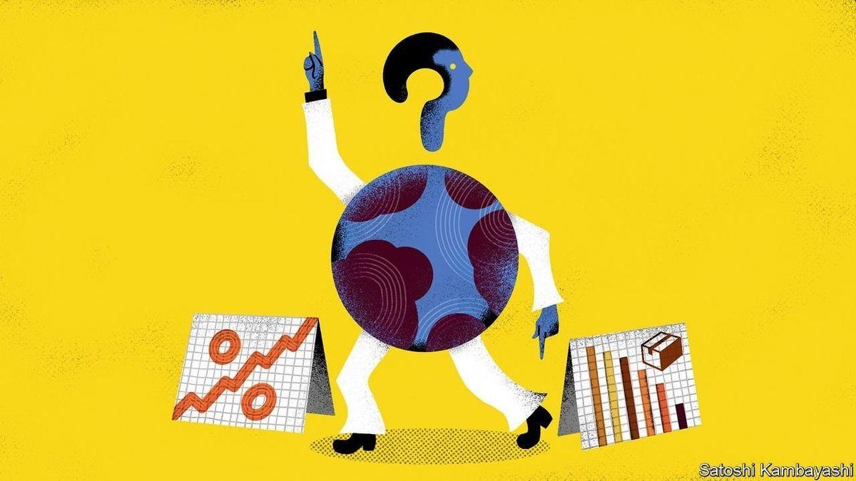 خطر رکود تورمی؛ بازگشت کابوس دهه هفتاد