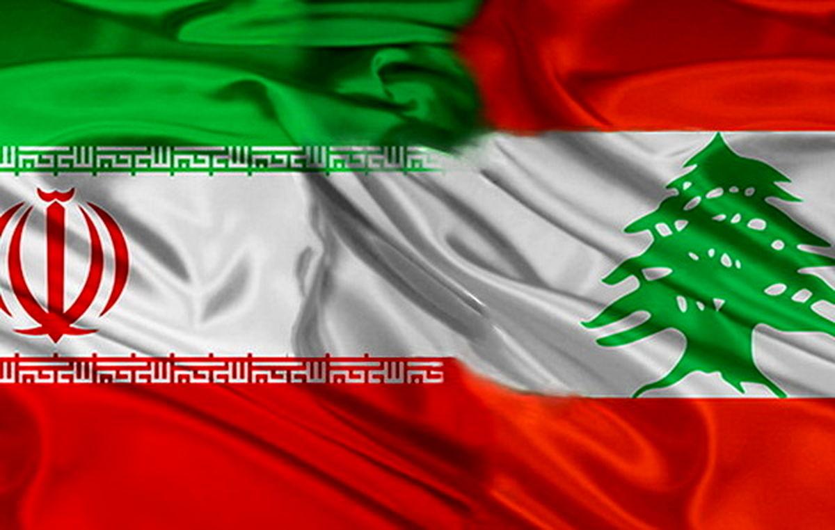 آغاز مذاکرات تجارت ترجیحی بین تهران و بیروت