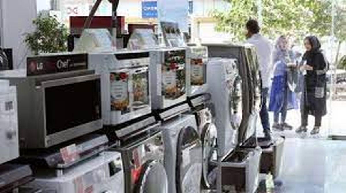 ممنوعیت واردات قیمت لوزام خانگی را افزایش نمیدهد