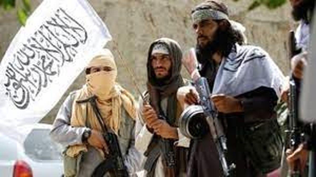 نگاه طالبان به حقوق زنان با خط اصلی اسلام فاصله آشکار دارد