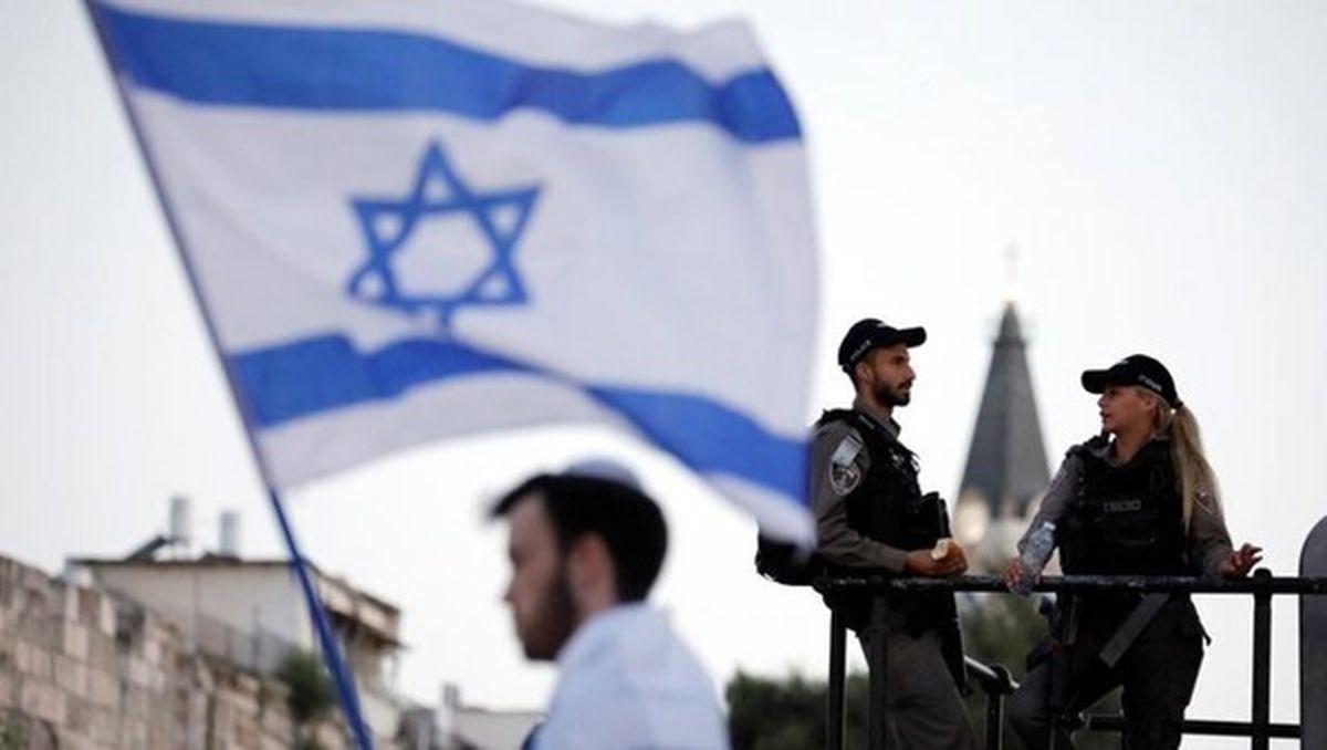 ناتوانی سیاسی و نظامی اسرائیل برای اقدام علیه ایران