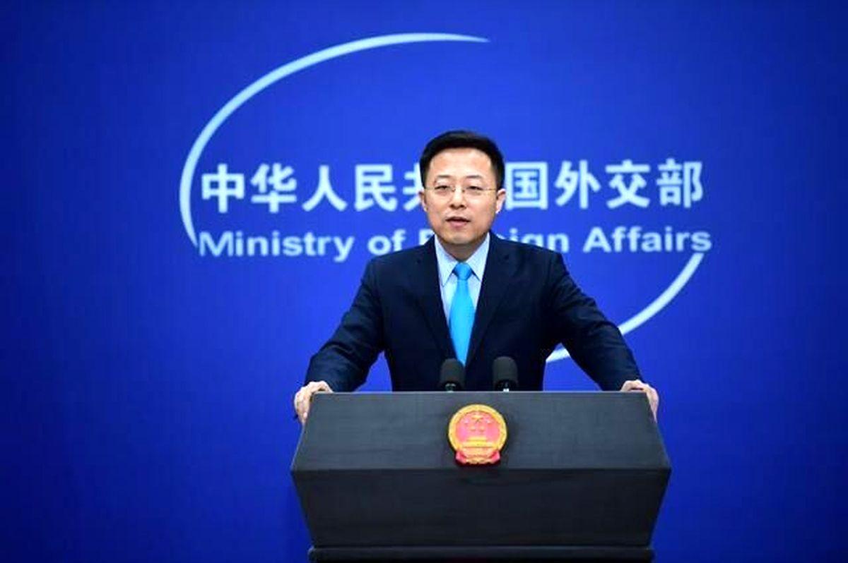 سازمان همکاریهای شانگهای شاهد پیشرفت جدید خواهد بود