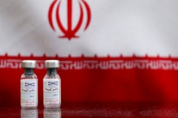 تزریق واکسن ۶۰ میلیونی در بازار آزاد صحت ندارد