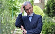 دولت بعدی منتظر بحران در دی یا بهمن باشد
