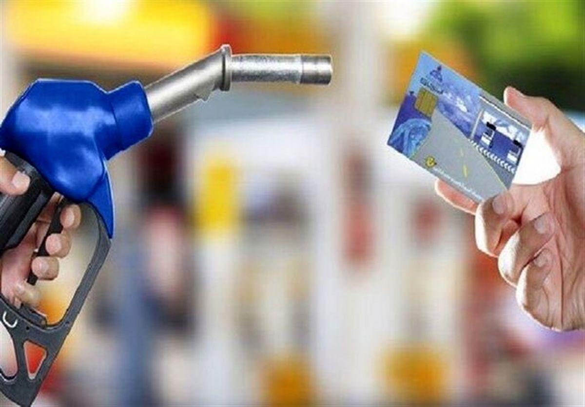 نماینده مجلس: بنزین گران نمی شود