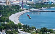 منافع آمریکا در آذربایجان چیست؟