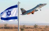 اسرائیل آنقدر قوی نیست که به ایران حمله کند
