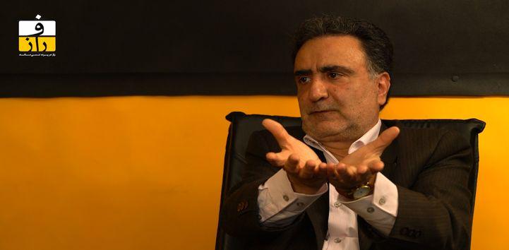 مصطفی تاجزاده: اگر به سال ۹۲ برگردیم بازهم به روحانی رای میدهم/ خاتمی و احمدینژاد تایید صلاحیت شوند انتخابات باشکوهی خواهیم داشت