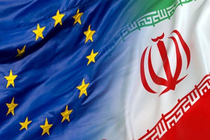 تلاش اروپا برای توافق امنیتی با ایران برای کنترل افغانستان