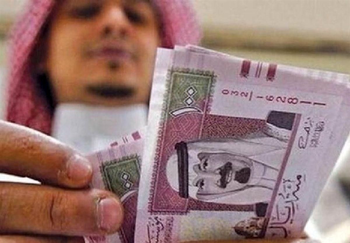 افزایش درآمدهای غیر نفتی عربستان سعودی در سال ۲۰۲۱