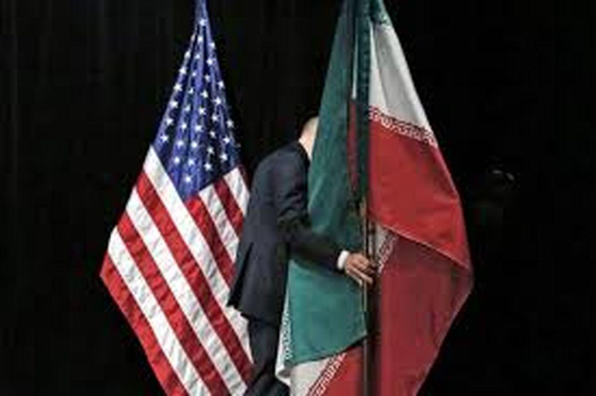 وزارت خارجه آمریکا: تلاش میکنیم به دیپلماسی واقعی در گفتوگو با ایران برسیم