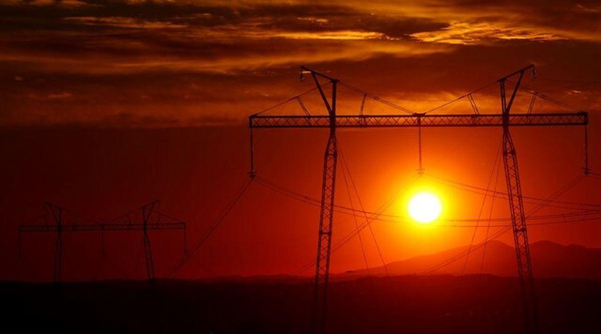 انعکاس کمبود انرژی جهانی در قیمتهای زغال سنگ، نفت و گاز